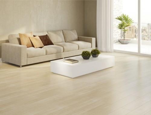 piso laminado floorest