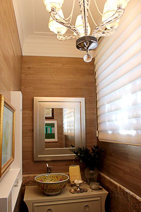 Piso vin lico na parede blog rc pisos - Vinilico para paredes ...