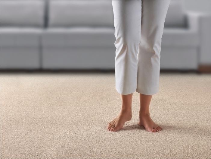 carpete_Limpeza