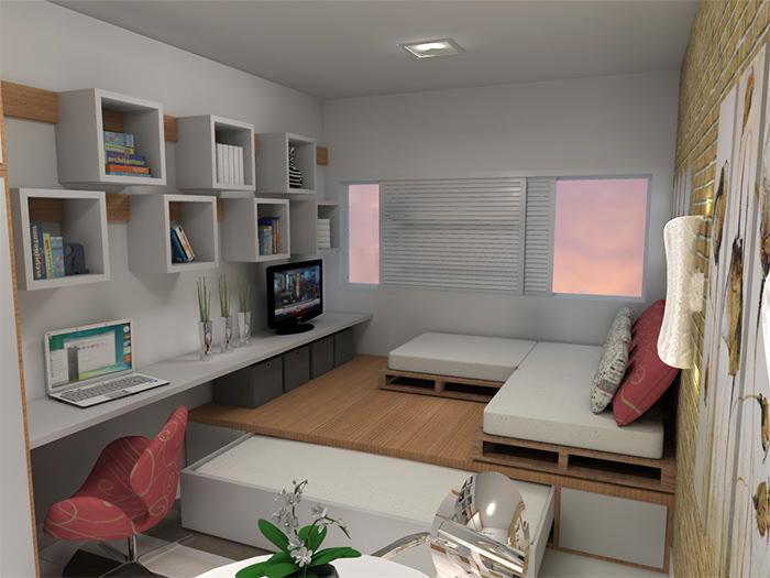 quarto-sala-01