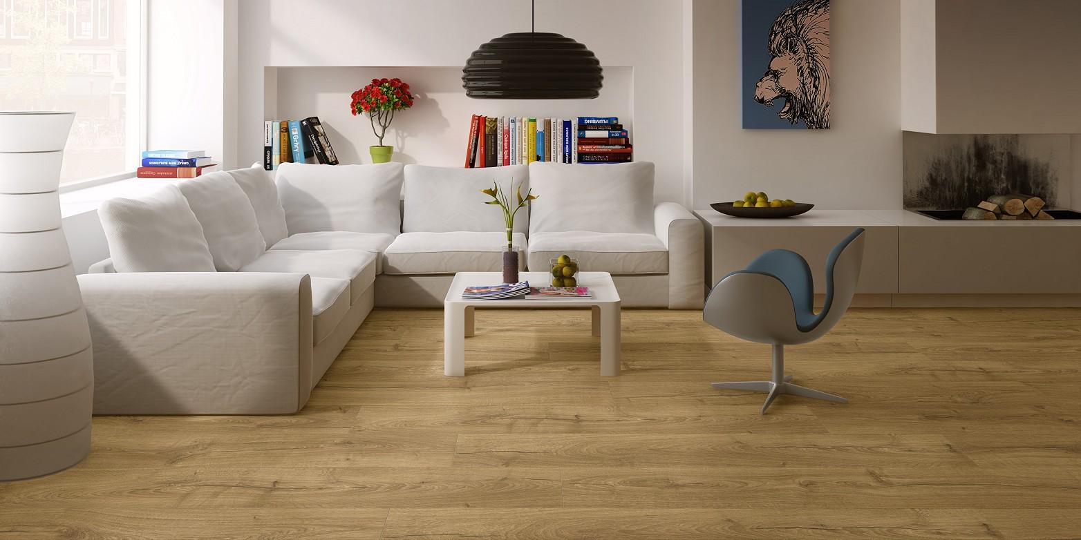 Para renovar a decora o num click blog rc pisos - Amueblar piso pequeno barato ...
