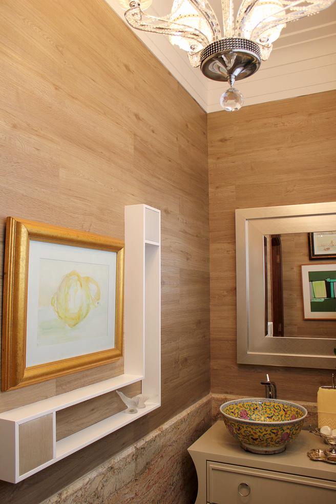 Lavabo_piso Essence rustico cor Macadamia 1_bx