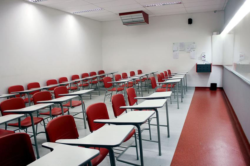 Oficina do Estudante 6_bx