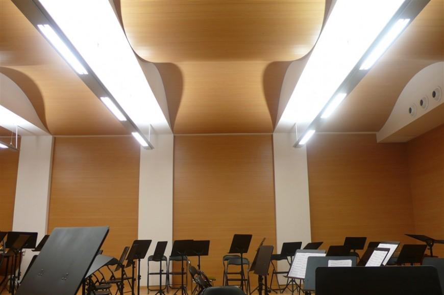 Auditorio Monforte del Cid (10)