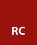 Blog RC Pisos