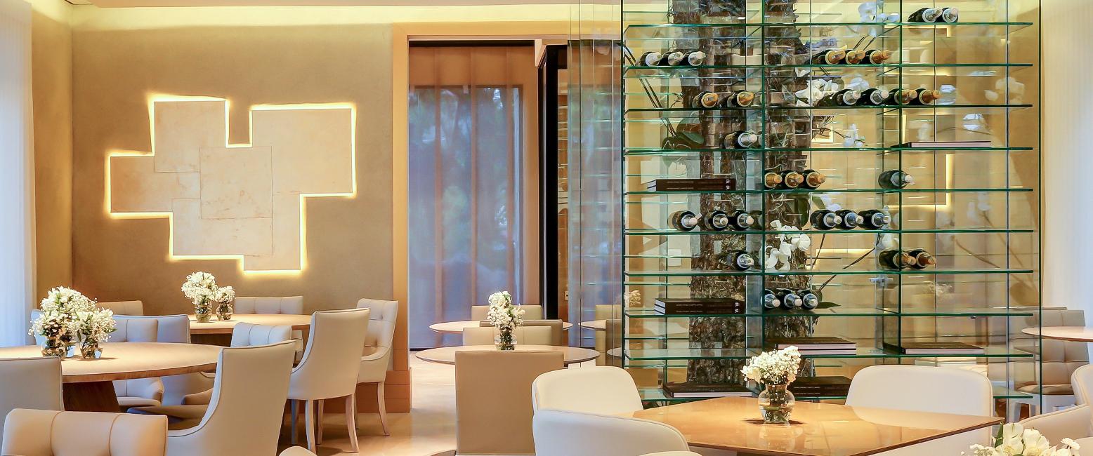 Restaurante 1_