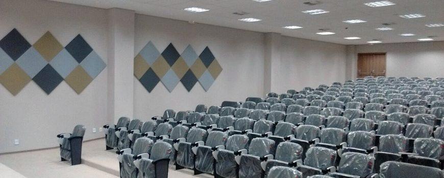 11 12 2017 auditorio hospital