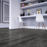 Linha Art: pisos vinílicos com visual clássico da madeira e alta durabilidade