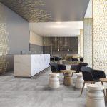 5 soluções em revestimento para hotéis