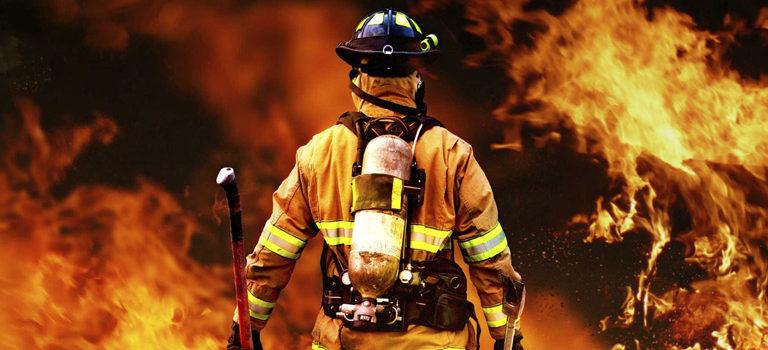 treinamento-nr-23-protecao-contra-incendio_3-768x350