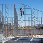 CURIOSIDADES: O QUE VOCÊ NÃO SABE SOBRE CONSTRUÇÕES EM STEEL FRAME