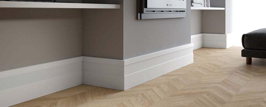 melhor-acabamento-de-piso-laminado-976x468-1-1