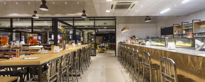 Sonex-illtec-Plano_Restaurante-Dona-Dêola-8-2-1024x683