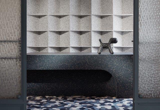 piso-vinilico-manta-iq-surface-granilite-exposicao-milao-4