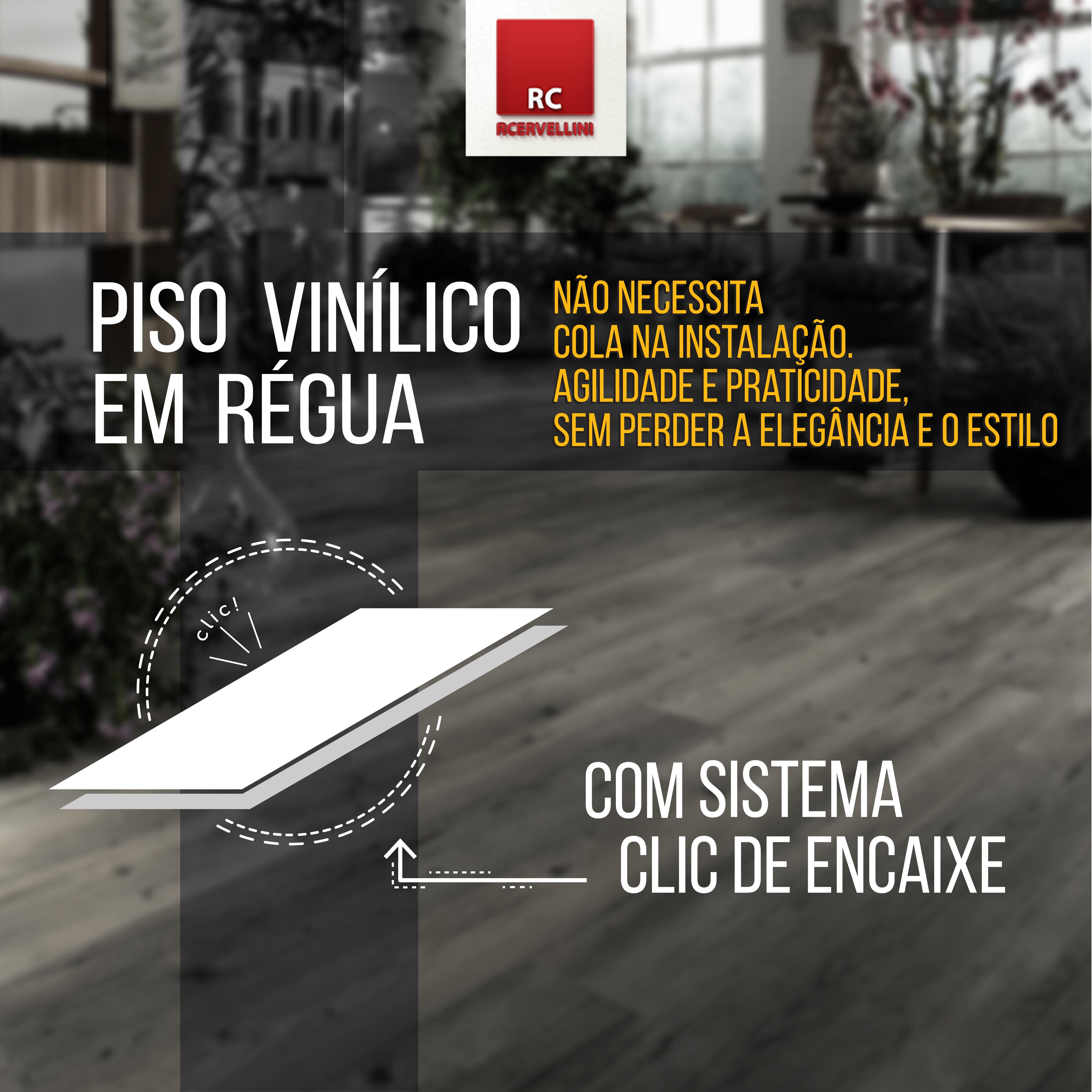 piso vinilico-03