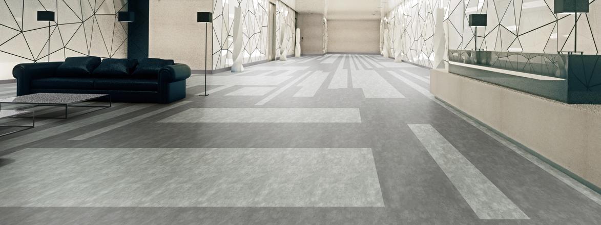 Piso-vinilico-Decode_concrete