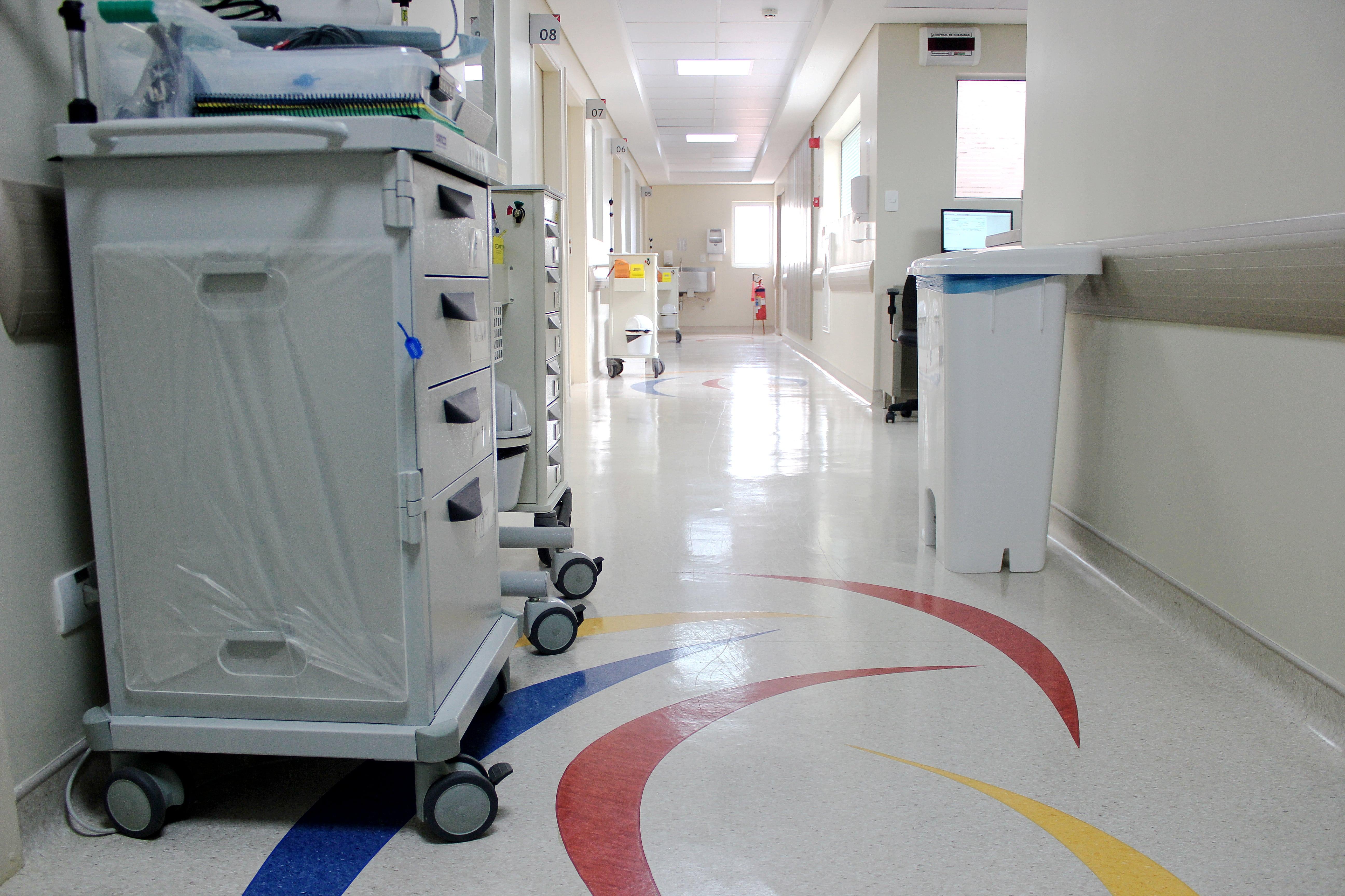 HOSPITAL SÃO CAMILO-ITU-7-min