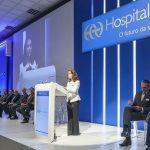 RCERVELLINI ESTARÁ PRESENTE NA HOSPITALAR 2019