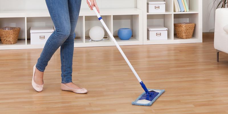 piso-laminado-limpeza