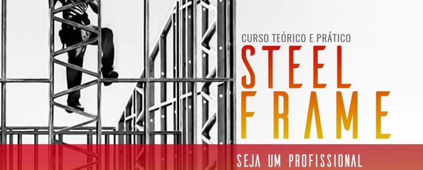 Curso_Steel_Frame_post-patrocinado-SET