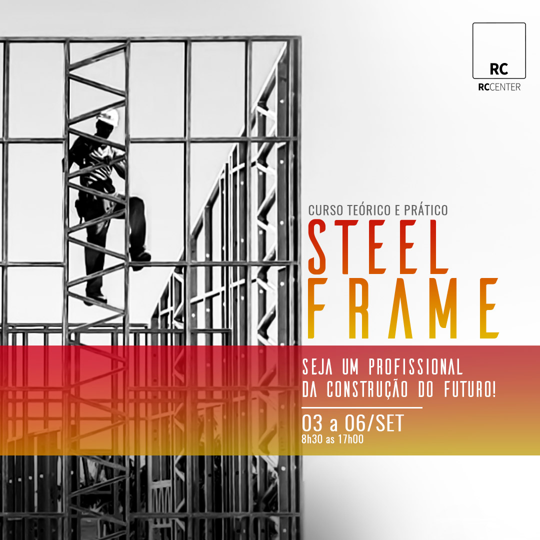 Curso_Steel_Frame_post-patrocinado-SET