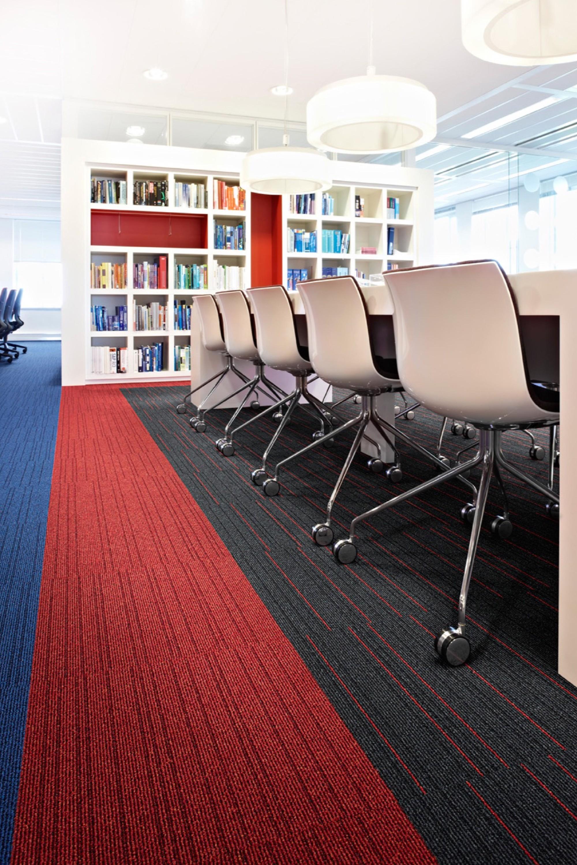 ambientada_corporativo_escritorios-privados_carpetes_desso_airmaster_placa_0_710163017_1548262124_2000x3000