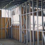 STEEL FRAME: CONSTRUÇÃO AVANÇA NO BRASIL