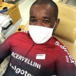 RCERVELLINI: SER SOLIDÁRIO ESTÁ NO SANGUE – HEMOCENTRO BELO HORIZONTE