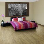 Qual o tipo de piso vinílico é ideal para mim?