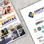 Guia Oficial para manutenção de tapetes, carpetes e capachos é lançado no Brasil